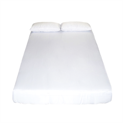 Fitted Sheet (Full/ Double Size)