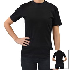 Women s T-Shirts Icon